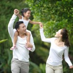 Weems' Top 5 Tips for Smart Spending