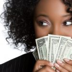 Aurelia Weems Identifies 5 Money Habits That Are Financially Crippling You