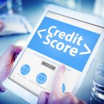 5 Steps To Affect Your Credit Score