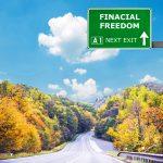 Financial Wisdom from Aurelia Weems CPA's Dad