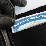 Seven Free Tips For Identity Theft Protection For The Woodlands Individuals & Families