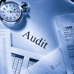 Four Key Recordkeeping Principles For The Woodlands Families To Protect You In The Case Of An Audit