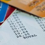 Aurelia Weems' Six Steps For Dealing With Errors On Your Credit Card Statements