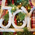Aurelia Weems' Holiday Season Prayer