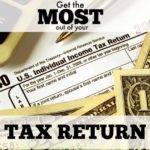 Common Tax Return Errors To Avoid For The Woodlands Self-Preparers
