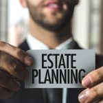 Start The Estate Planning Process During Tax Season by Aurelia Weems
