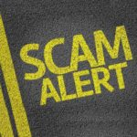The Top 12 2017 IRS Scams by Aurelia Weems