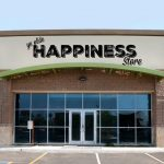 How To Buy Happiness In The Woodlands