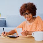 2018 Tax Refunds Have You Confused? Aurelia Weems Provides Clarity