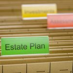3 More Reasons Why More The Woodlands Families Don't Have Estate Plans