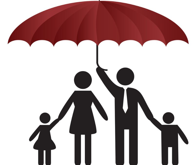 Weems' Rules of Thumb for Life Insurance