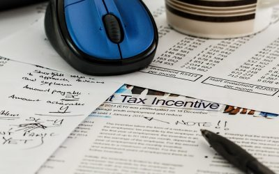 Read This Before Trusting Your Tax Filing To A The Woodlands Tax Professional