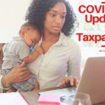 COVID-19 Updates For The Woodlands Taxpayers