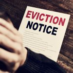 What The Woodlands Landlords And Tenants Should Know About The CDC Eviction Stay