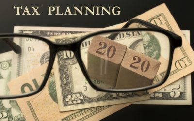 Save On Your Taxes With Aurelia Weems's Nine Tax Planning Questions