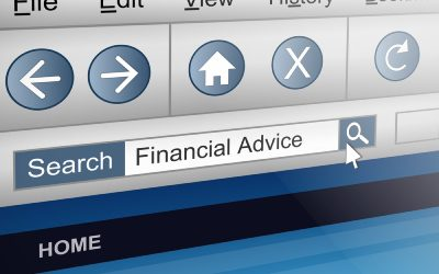 When Conventional Financial Advice Is Wrong by Aurelia Weems